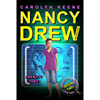 Identity Theft: Book Two in the Identity Mystery Trilogy (Nancy Drew (All New) Girl Detective 34)