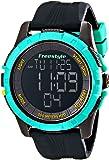 Freestyle USA Kampus XL Watch