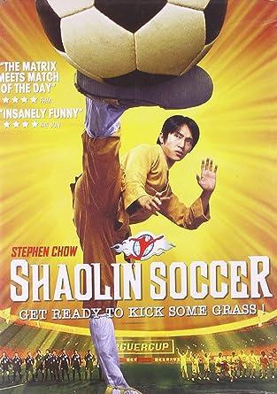 shaolin soccer english subtitles