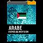 Fiches de révision en arabe: 800 fiches de révision essentielles arabe-français et français-arabe