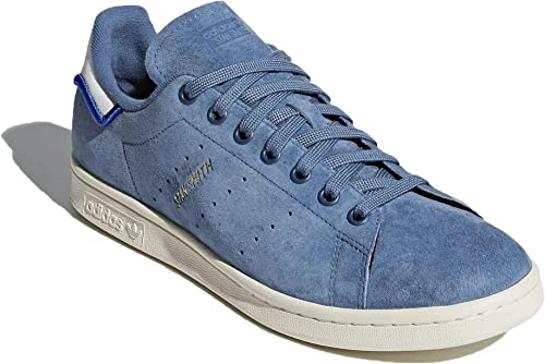 chaussure adidas garcon 38