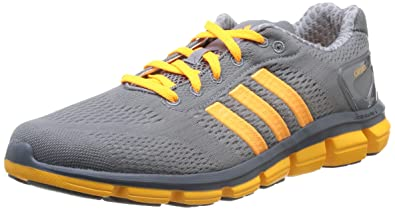 huge discount b6d09 a60bf ... get adidas cc ride chaussure de running homme gris grau tech grey f12  5227a 568c4
