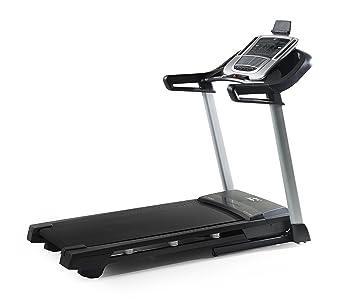 Amazon Com Nordictrack C 700 Treadmill Sports Outdoors