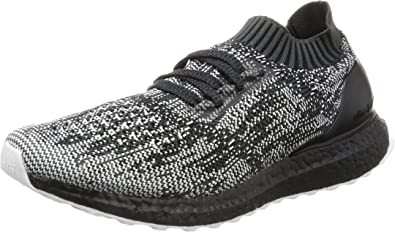 Adidas - Baskets Adidas Ultraboost Uncaged - S80698-41 1.3-41 1/3, Gris: Amazon.es: Zapatos y complementos