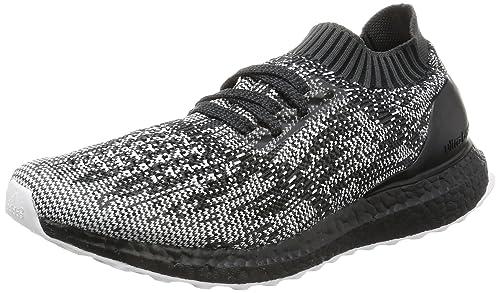 adidas Men s Ultraboost Uncaged Running Shoe