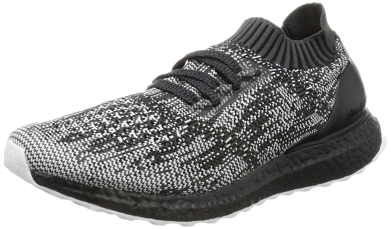 gris 41 1 3 EU adidas Ultraboost Uncaged, Chaussures de FonctionneHommest Compétition Homme