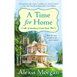 A Time for Home: A Snowberry Creek Novel