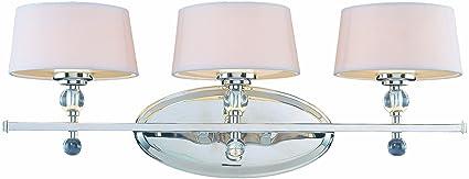 Savoy house 8 1041 3 109 murren 3 light vanity bar in polished savoy house 8 1041 3 109 murren 3 light vanity bar in aloadofball Images