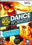 Gold's Gym Dance Workout - Nintendo Wii (Renewed)