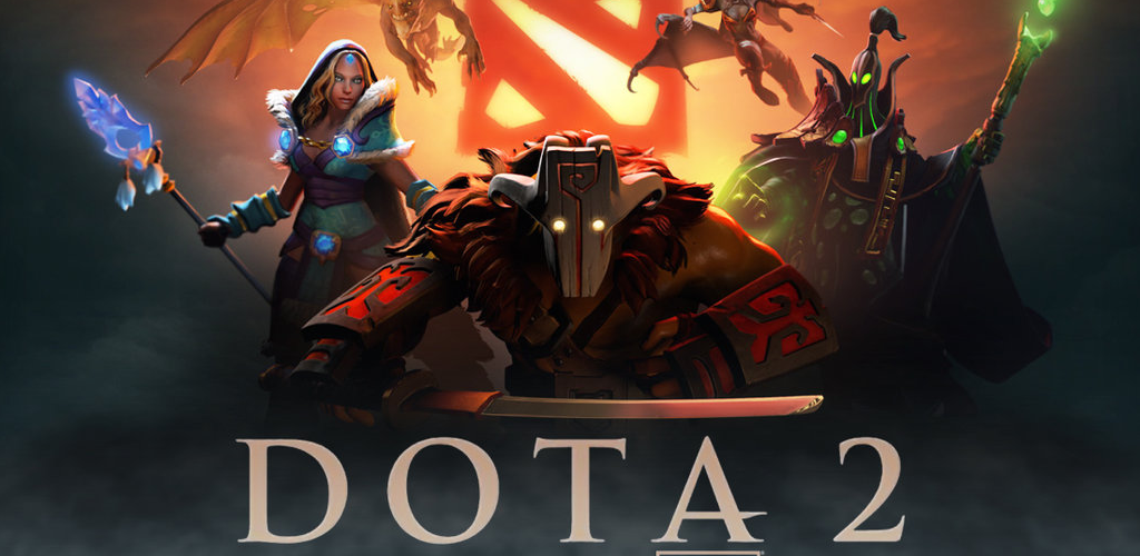 81 Amazing Dota 2 Hd Wallpapers: Amazon.com: Dota 2 Wallpapers HD: Appstore For Android