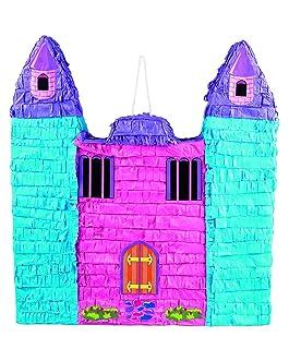Pignatta Castello grande (50x45 cm)