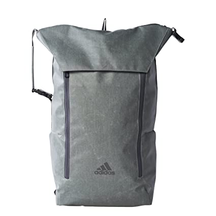 7844fad04b80 adidas Unisex NGA 2.0 Backpack
