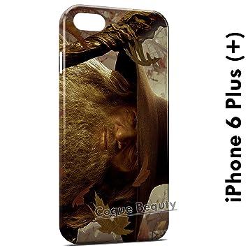 coque iphone 6 gandalf