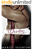 Devilry (King University Book 2)