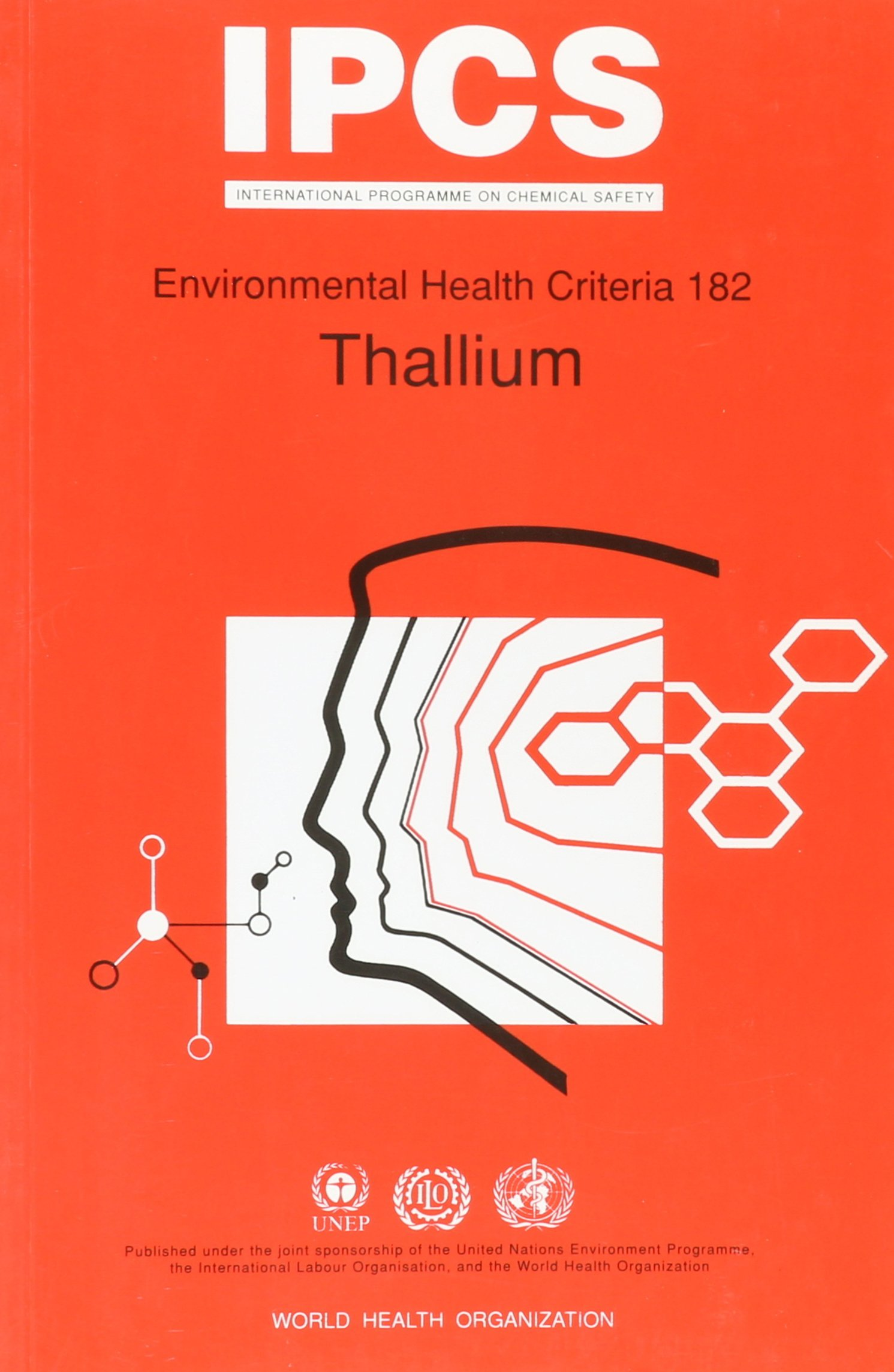 thallium in the environment