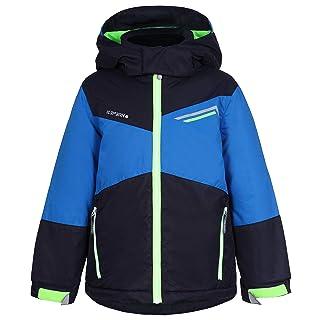 ICEPEAK B Wadded Jacket Jamie KD