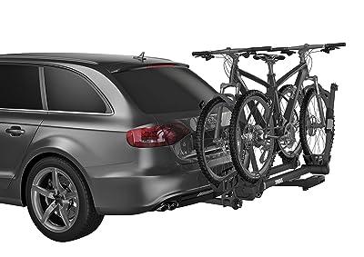 Thule Pro Bike Rack