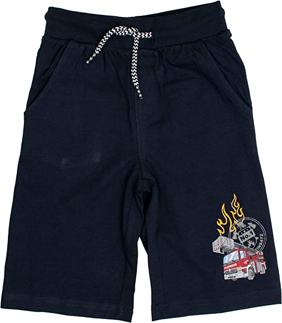 SALT AND PEPPER Jungen Shorts