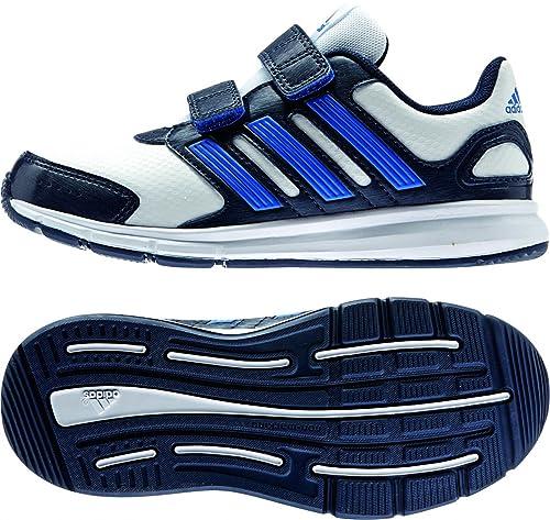 zapatillas adidas niño 32