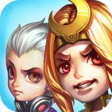 Heroes & Outlaws 2 - A Suikoden Inspired Tower Defense RPG Game