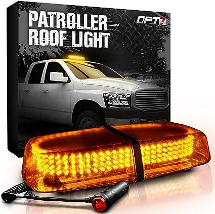 DEL Lampe notlampe autolampe Sécurité Lampe multifonction Lampe Voiture Camion Voiture