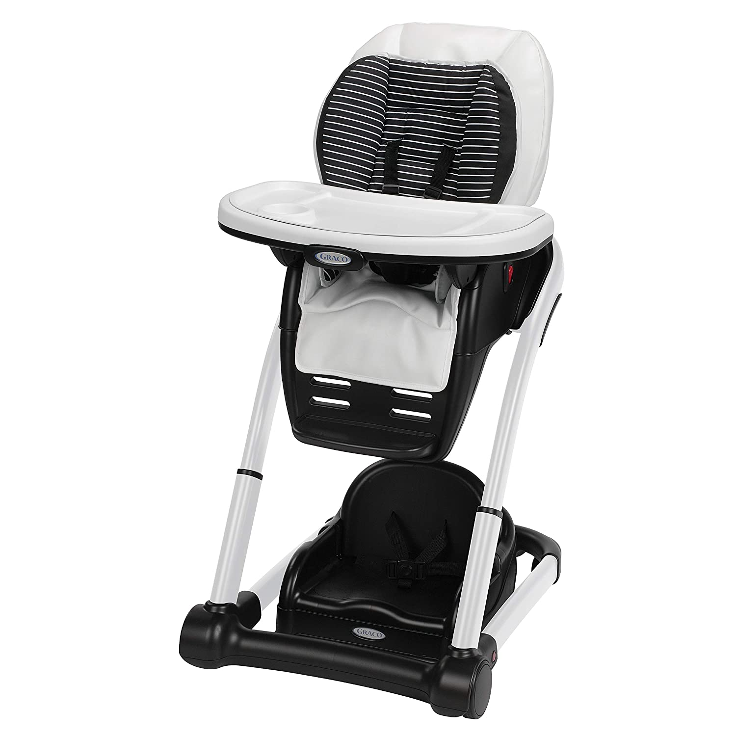 Baby Highchairs by Graco