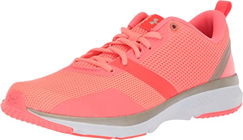 ensayo Deducir pavimento  Under Armour Women's Press 2.0 Training Shoes: Amazon.co.uk: Shoes & Bags