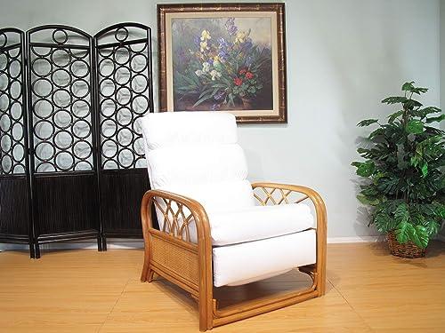 Editors' Choice: Made Living Room Chair