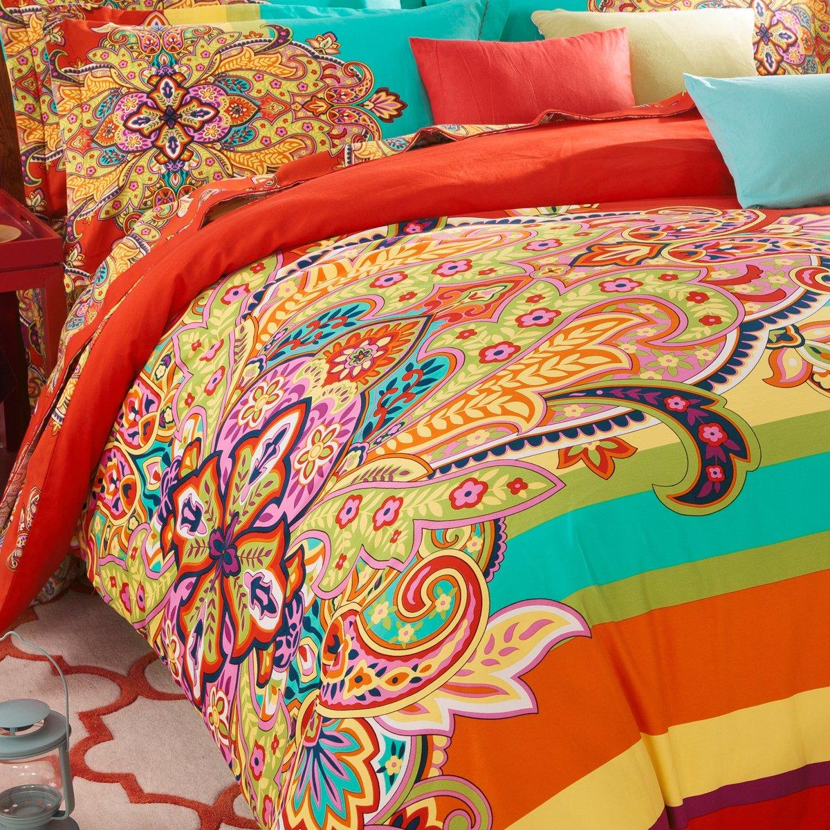FADFAY Bedding Sets