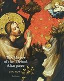The Master of the Trebon Altarpiece