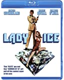 Lady Ice [Blu-ray]