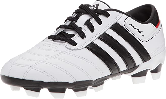 Adidas Adinova II TRX FG J-Chaussures Terreno Duro de fútbol ...