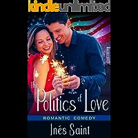 The Politics of Love: Romantic Comedy