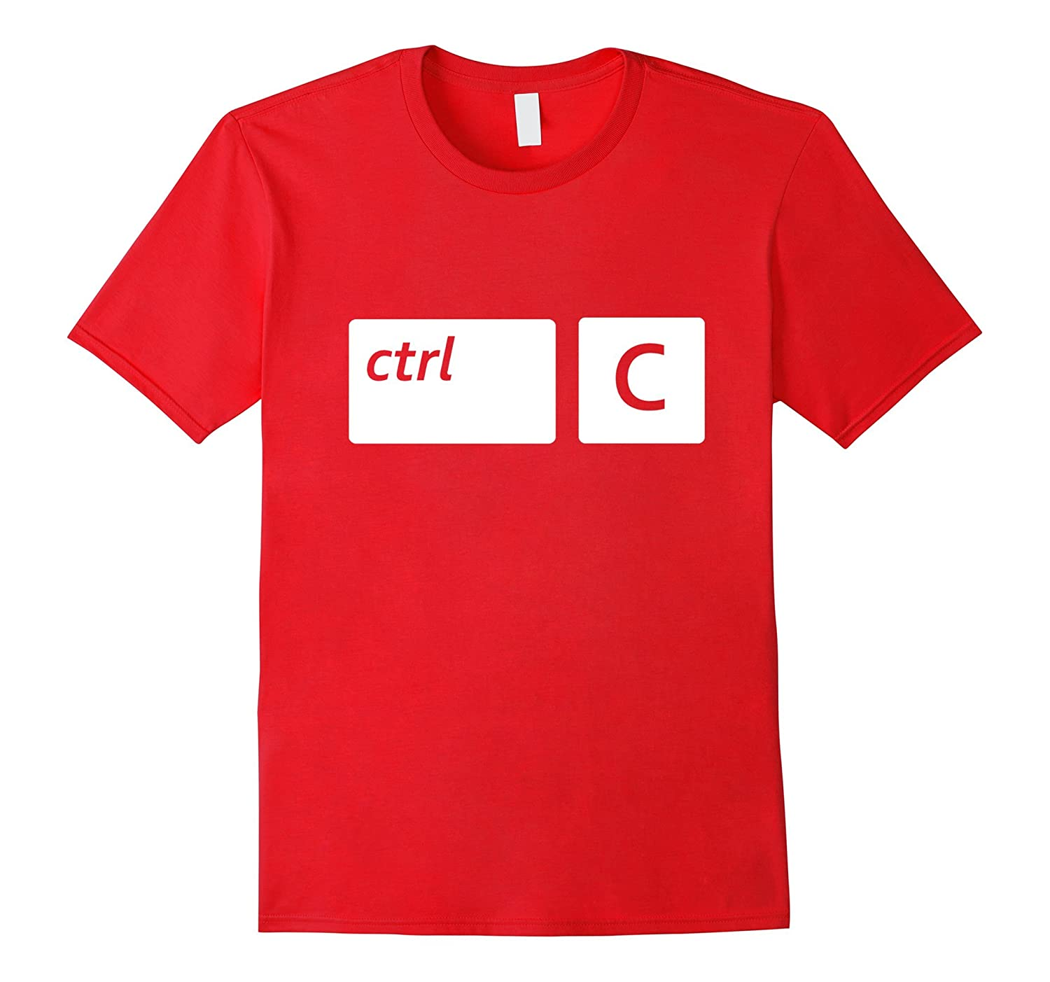 Copy And Paste T Shirt And Baby Grow TShirt-CD