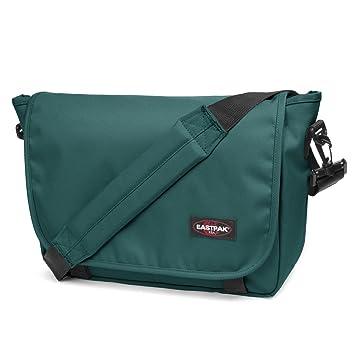 3563e24fad8e Eastpak Unisex-Adult JR Messenger Bag EK07701G Doofy Dino  Amazon.co ...