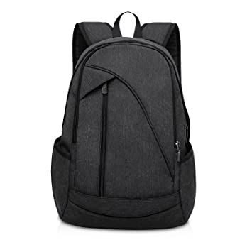 Water Resistant Laptop Backpack Crazy Backpacks
