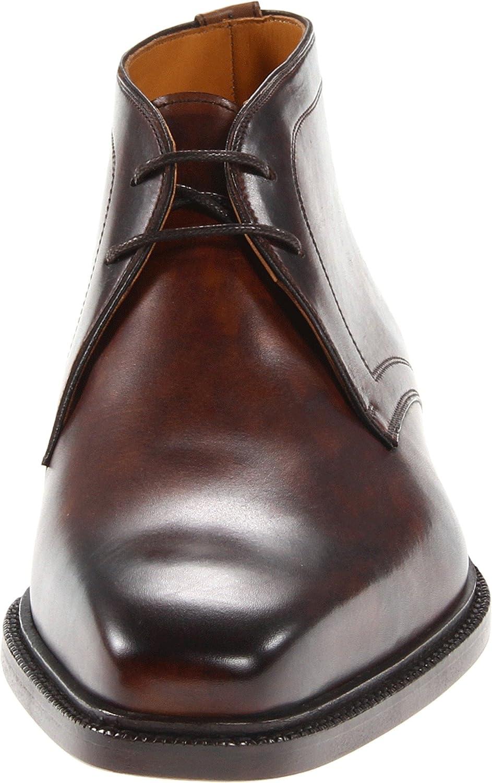 9eb5a1e5d71 Amazon.com  Magnanni Men s Cid Boot  Shoes