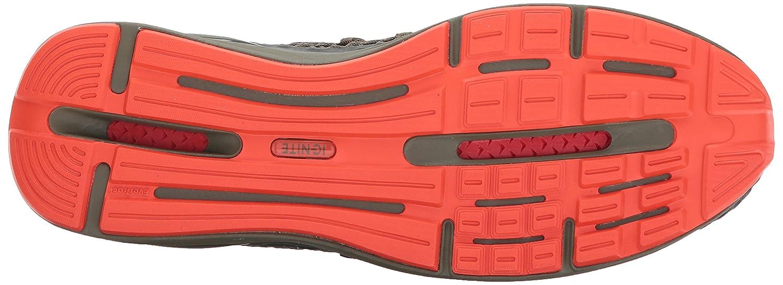 98327c09aa9b PUMA Men s Ignite Limitless Netfit Sneaker