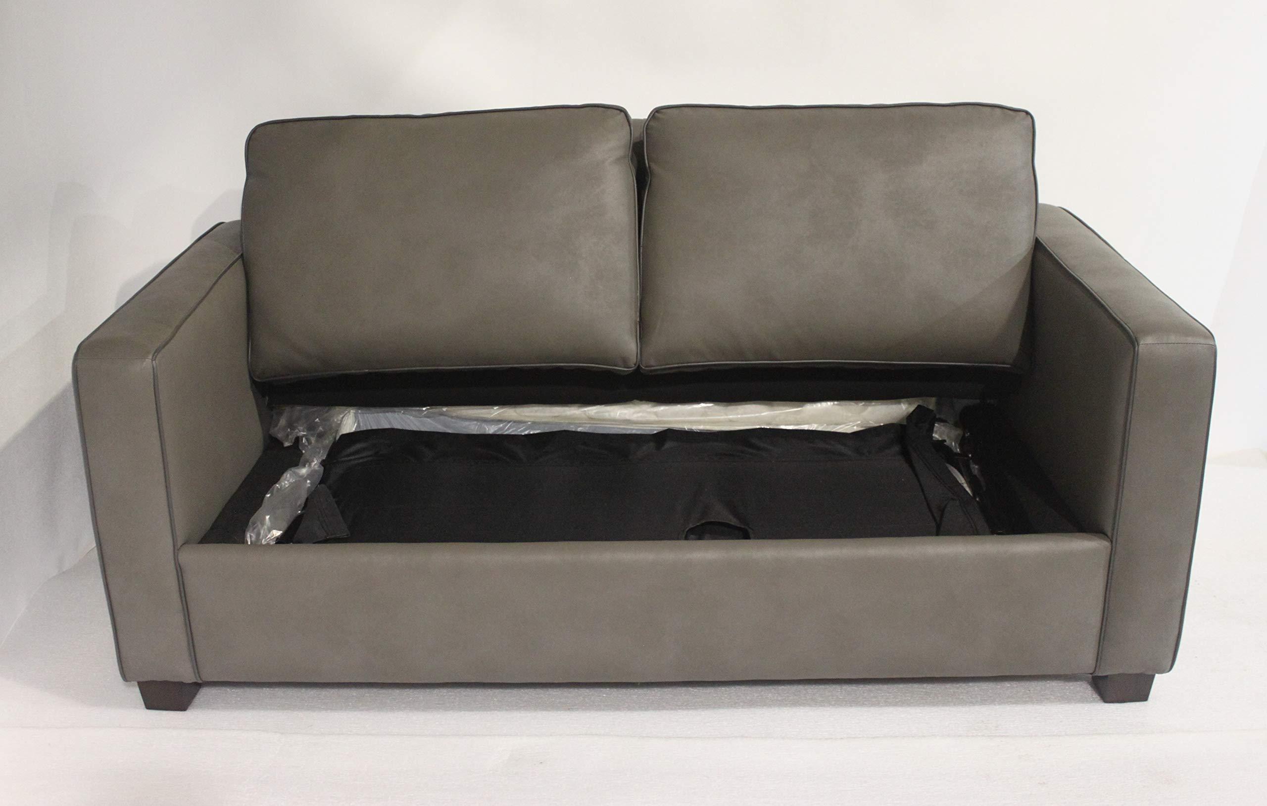 70 Quot La Z Boy Rv Camper Sleeper Sofa Couch Hide A Bed England Furniture Lazy Boy