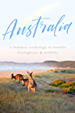 AUSTRALIA: A Romance Anthology