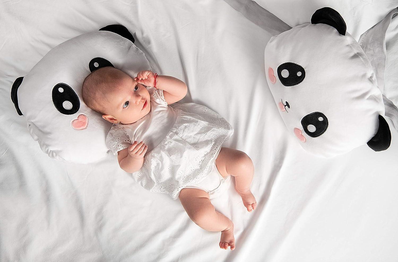 Amazon.com: Maternity Breast Feeding Pillow - Panda ...