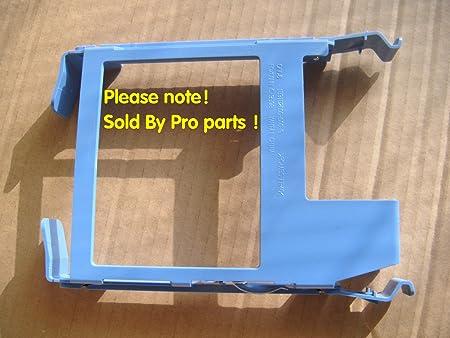 Pro part Compatible for Dell Optiplex 390 790 990 3010 7010 9010 ...