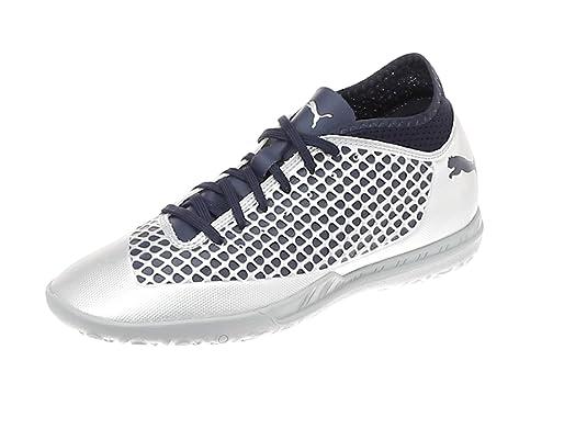 PUMA Future 2.4 TT, Chaussures de Football Homme