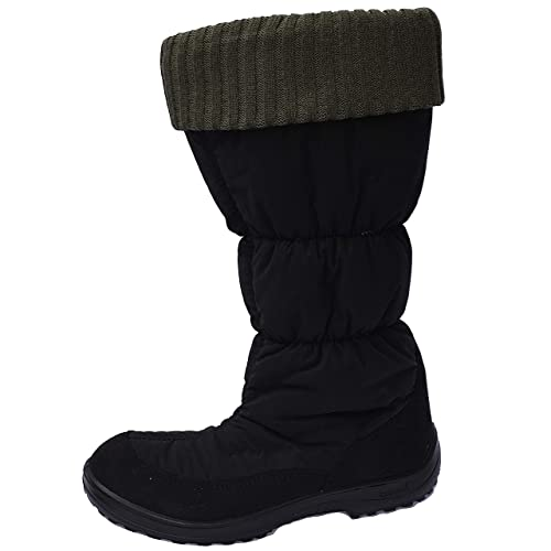 985b3412cbf6f Kuoma Women's Winter Boots - Alice | Made in Finland Lightweight and ...