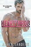 Heartthrob (Bennett Brothers Series)