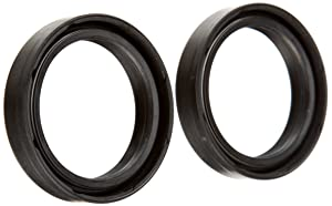 K&S Technologies K&S 16-1041 Fork Oil Seal Set