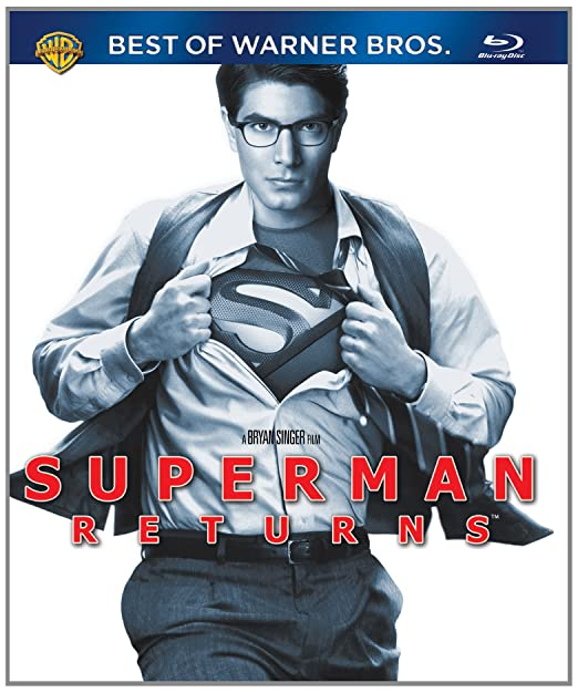 superman returns full movie in telugu download free hd 720p