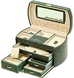 Davidt's - Boîte à bijoux - Verre - 356699.34