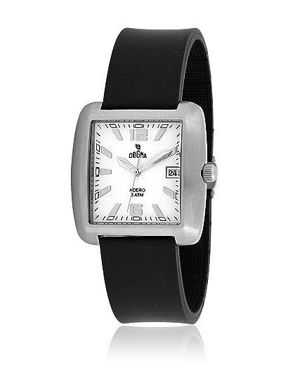 Dogma Reloj DOGMA 7 Blanco