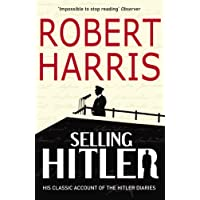 Selling Hitler: Story of the Hitler Diaries